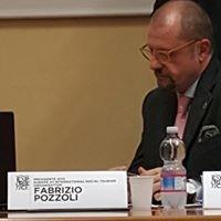 Fabrizio Pozzoli
