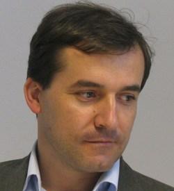 Renato Passamonti