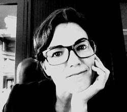 Beatriz Pérez Doncel
