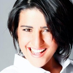 Aline Santoro
