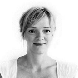 Maria Kirk Mikkelsen