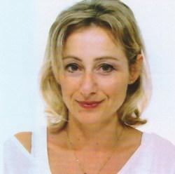 Raffaella Mirante