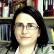 Nuria Egea