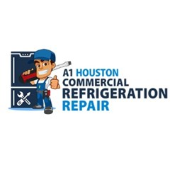 A1 Houston Commercial Refrigeration Repair
