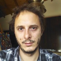 Eugenio Abriani