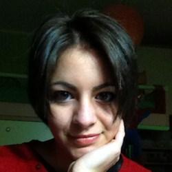 Giulia Spinelli