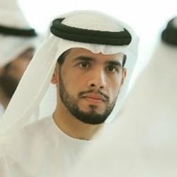 Abdulla Aljneibi