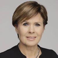 Katalin Prommer