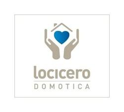 Ubaldo Locicero