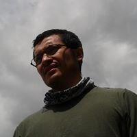 Roberto Layi