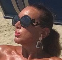 Giorgia Cocco