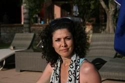Khadija Hmidouch