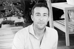 Filippo Marsigli
