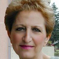 Teresa Pirillo