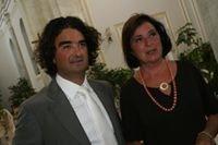 Giovanna Ricci
