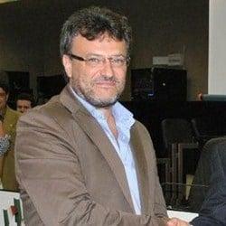 Pasquale DELLAQUILA