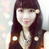 Celine Zhao