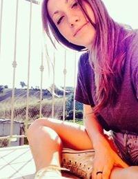 Arianna Piras