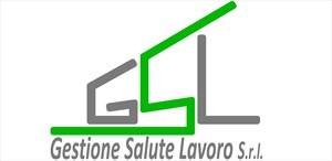 GSL Gestione Salute Lavoro Srl's Logo