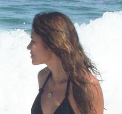 Karla Fernanda