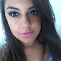 Franciely Duarte
