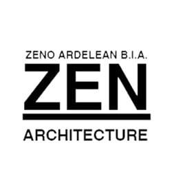 Zeno Ardelean