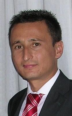 Marco Cravana