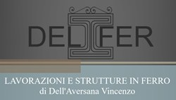 Vincenzo Dell'Aversana