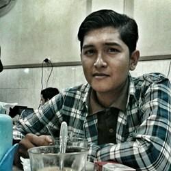 Teuku Iwan