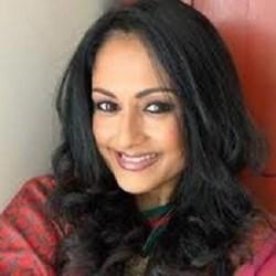 Malika Garrett