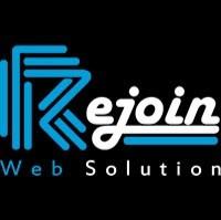 Rejoin Web Solution