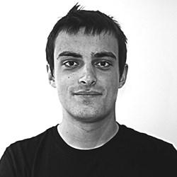 Federico Eugeni