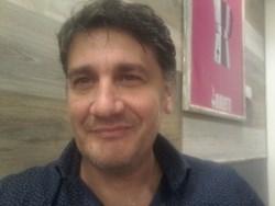Stefano Schettini