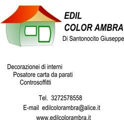 Edilcolorambra