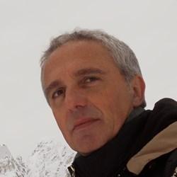 Nicola Salviato