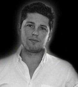 Jonathan  Nava