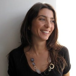 Maria Adele Savioli