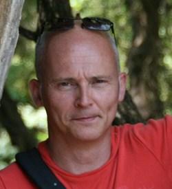 Wim Demoen