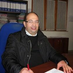 Umberto MEO