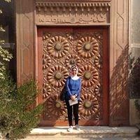 Yomna Khaled
