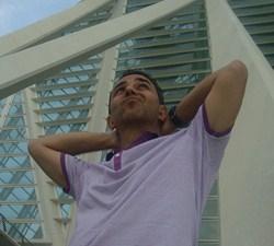 Roberto Bergamini
