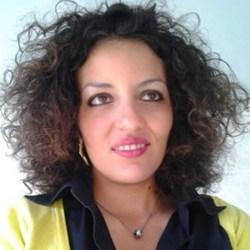 Saida Massoussi