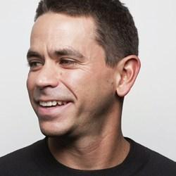 Carlos  Arnaiz