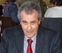 Paolo Diomedi