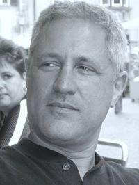 Zvi Dunsky