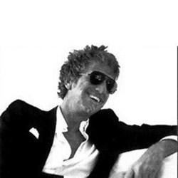 Alvin Grassi
