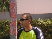 Mohamed Gomaa Abo Hazem