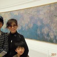 Jeong Ho Han