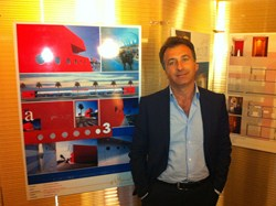 Massimo Accoto