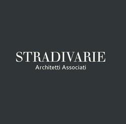 Stradivarie Architetti Associati